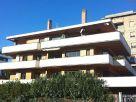 Foto - Palazzo / Stabile viale Gabriele D'Annunzio, Pescara