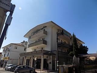 Foto - Appartamento via Michele Ruta 28, Caserta
