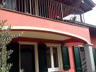 Foto - Villa ballarate, Leggiuno