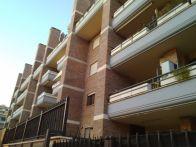 Foto - Monolocale viale Odisseo 23, Pomezia