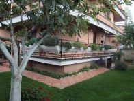 Foto - Villa via Antonio Bazzini, Roma