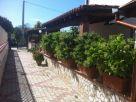 Foto - Villa 150 mq, Alcamo
