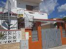 Foto - Villa via 377 K, Porto Cesareo