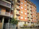 Foto - Trilocale via Bardonecchia, Torino