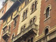 Foto - Quadrilocale via Curtatone, Milano