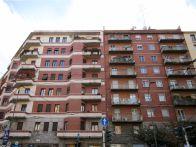 Foto - Appartamento viale Andrea Doria 32, Milano