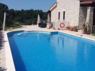 Foto - Villa via Fontanile di Mezzaluna, Fiumicino