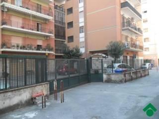 Foto - Appartamento via Eugenio Siciliano 34, Nocera Inferiore