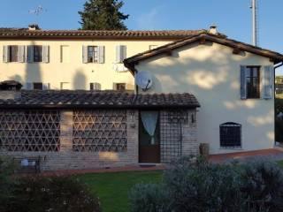 Foto - Rustico / Casale, ottimo stato, 225 mq, Siena