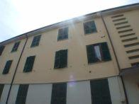 Foto - Appartamento via Roma, Rieti