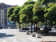 Foto - Bilocale via Cagliari 4, Torino