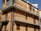 Foto - Palazzo / Stabile via Fratelli Vasapolli 5, Barrafranca
