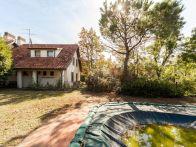 Foto - Casa indipendente via Lagune, Sasso Marconi