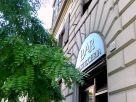 Attività / Licenza Vendita Roma 14 - San Giovanni - Re di Roma
