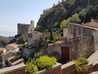 Foto - Villa via San Nicolò, Savoca