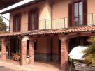 Foto - Rustico / Casale Strada della Verna, Torino