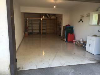 Foto - Appartamento via Giovanni XXIII 45, Mugnano Del Cardinale
