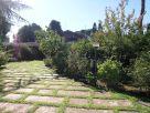 Foto - Villa via di Grottarossa, Roma
