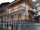 Villa Vendita Sampeyre