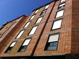 Foto - Appartamento via gibilmanna snc, Cefalu'