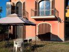 Appartamento Vendita Villaromagnano