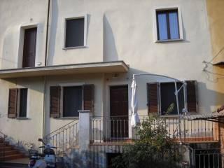 Foto - Palazzo / Stabile piazza Giacomo Matteotti 6, Viguzzolo