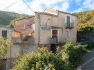 Foto - Rustico / Casale via al Forte 1, Pieve Di Teco