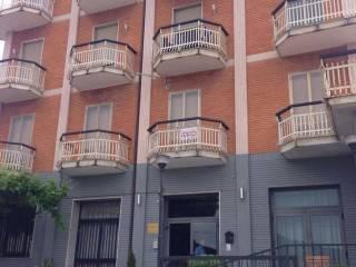 Foto - Palazzo / Stabile Strada Statale 19 244-260, Sala Consilina
