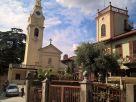 Foto - Rustico / Casale Strada Provinciale 10, Passerano Marmorito