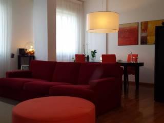Foto - Appartamento via Longo 70, Centro città, Enna