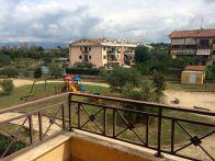 Foto - Trilocale via Casilina 3516, Montecompatri
