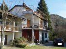 Foto - Casa indipendente via Vernetta 9, Almese