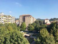 Foto - Trilocale corso Chieti 12, Torino