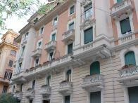 Foto - Appartamento via Vincenzo Bellini, Roma