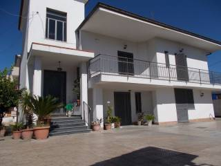 Foto - Villa via Saviano 192, Nola
