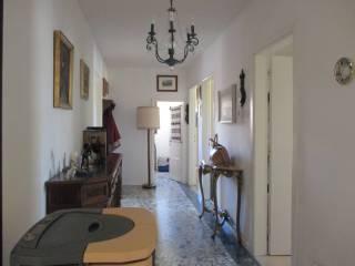 Foto - Appartamento via Flavio Busonera, Abano Terme