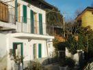 Foto - Villa Strada Comunale alla funicolare di Superga 5, Torino