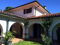Foto - Villa, ottimo stato, 450 mq, Trezzano Sul Naviglio