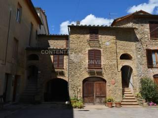 Foto - Appartamento Località Palazzetto 20, Palazzetto, Chiusdino