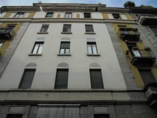 Foto - Bilocale via Giuseppe Compagnoni, Milano