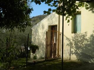 Foto - Casa indipendente via Mascellara, Roccasecca