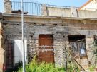 Foto - Casa indipendente 80 mq, da ristrutturare, Messina