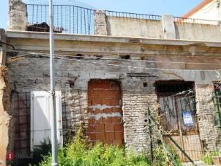 Foto - Rustico / Casale, da ristrutturare, 80 mq, Messina