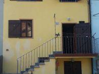 Foto - Casa indipendente 150 mq, ottimo stato, Briaglia