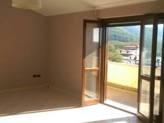 Foto - Appartamento via Campo 9, Mugnano Del Cardinale