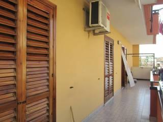 Foto - Trilocale via Prolungamento Matteotti, Sarno