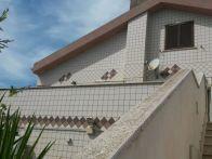 Foto - Villa via dei Ciclamini 17B, Civitavecchia