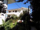 Foto - Villa via Michele Camusso, Caserta