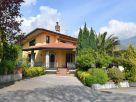 Foto - Villa via Aldo Moro, Monteforte Irpino