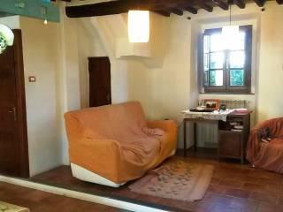 Foto - Casa indipendente Stradone Segromigno, Segromigno In Piano, Capannori
